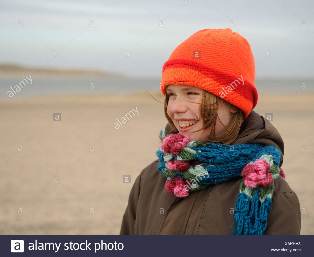 Een Warme Winter : Warme winter stock photos warme winter stock images alamy