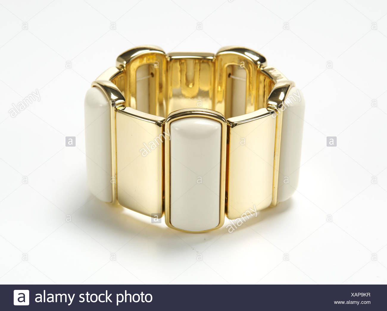Bangle, - Stock Image