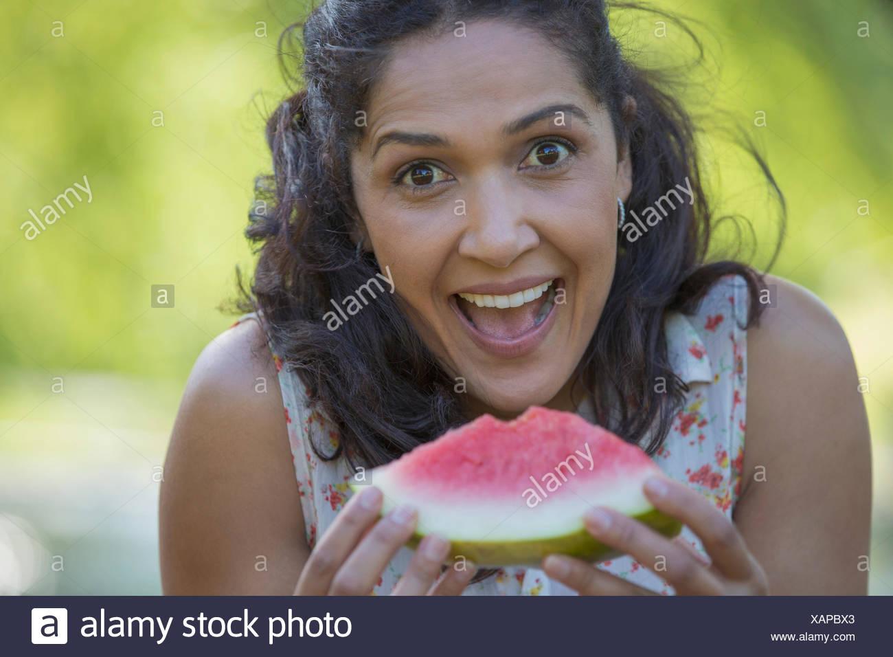 spanish woman eat spanish woman pusy