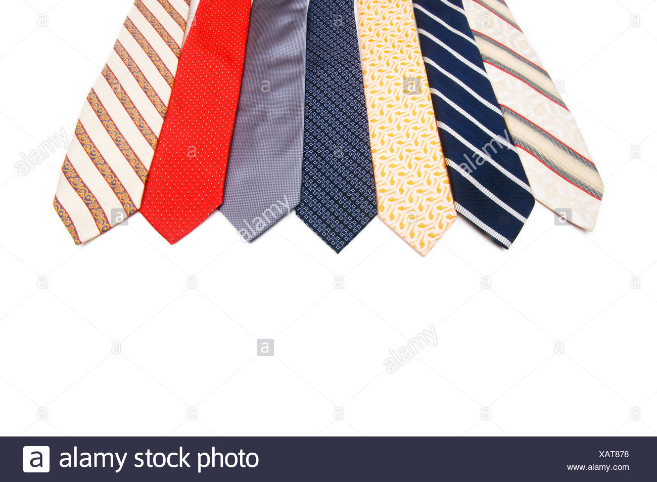 men, man, object, macro, close-up, macro admission, close up view, single, - Stock Image