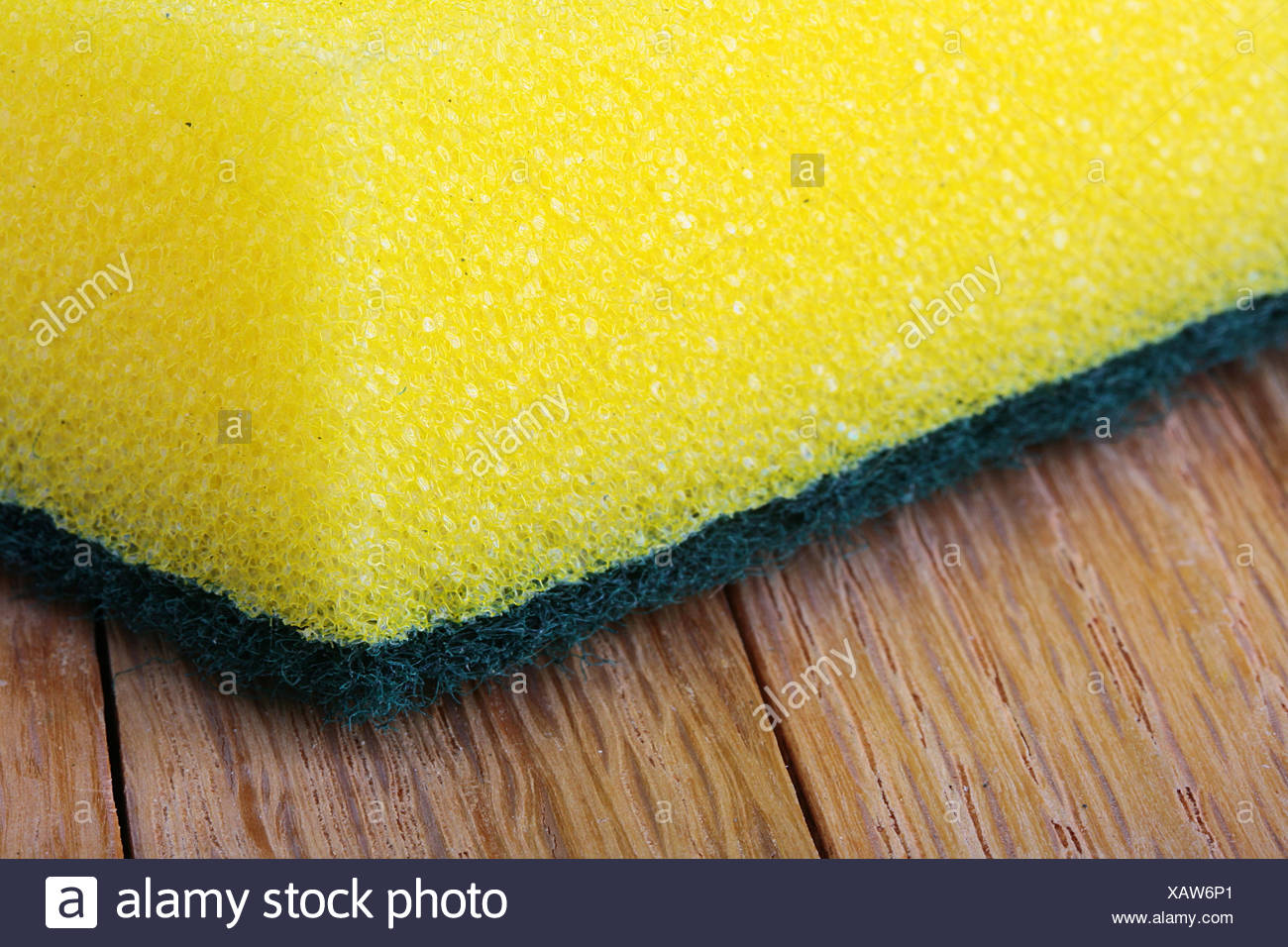 Bast for ware - Stock Image