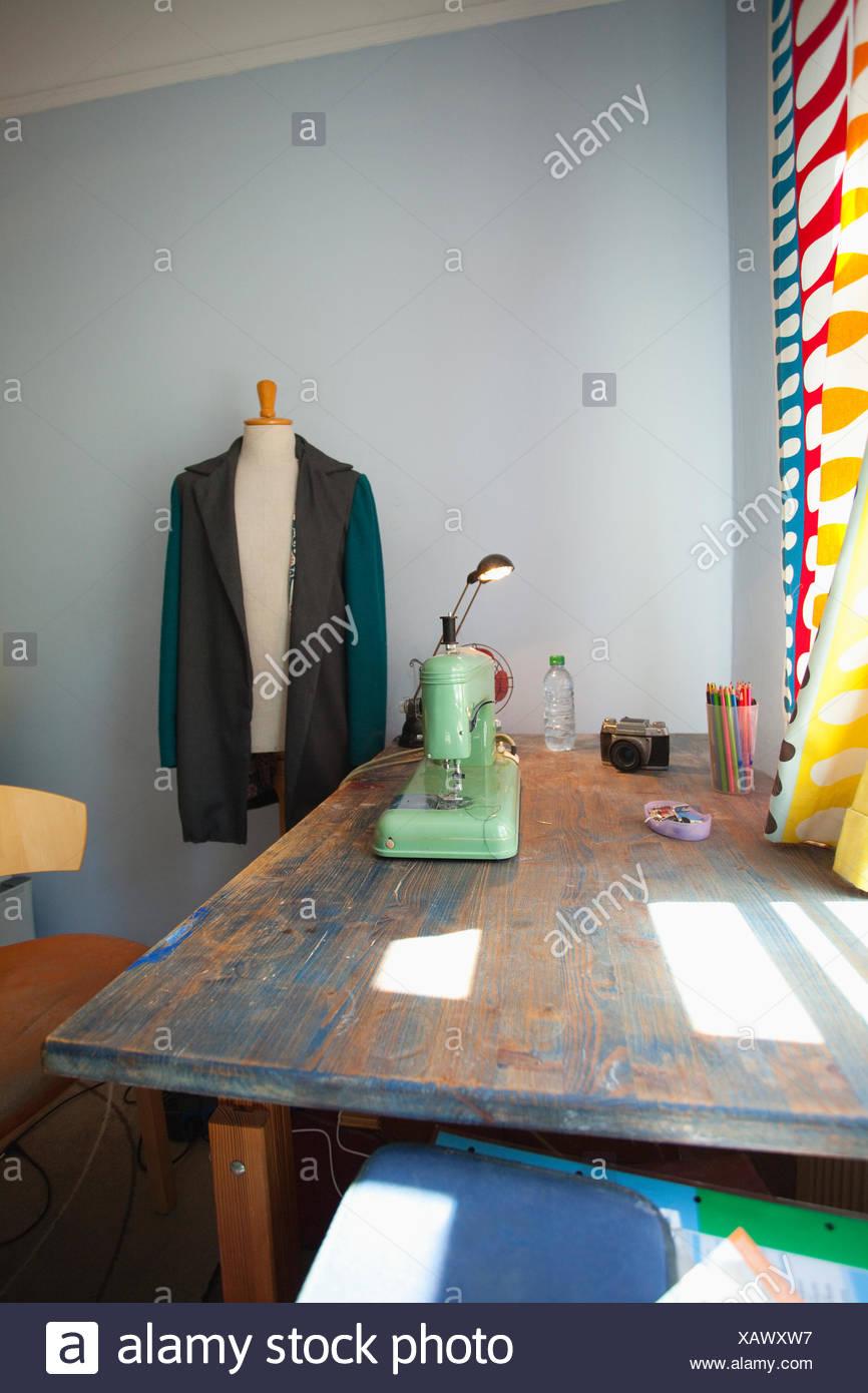 interior design vs fashion designer