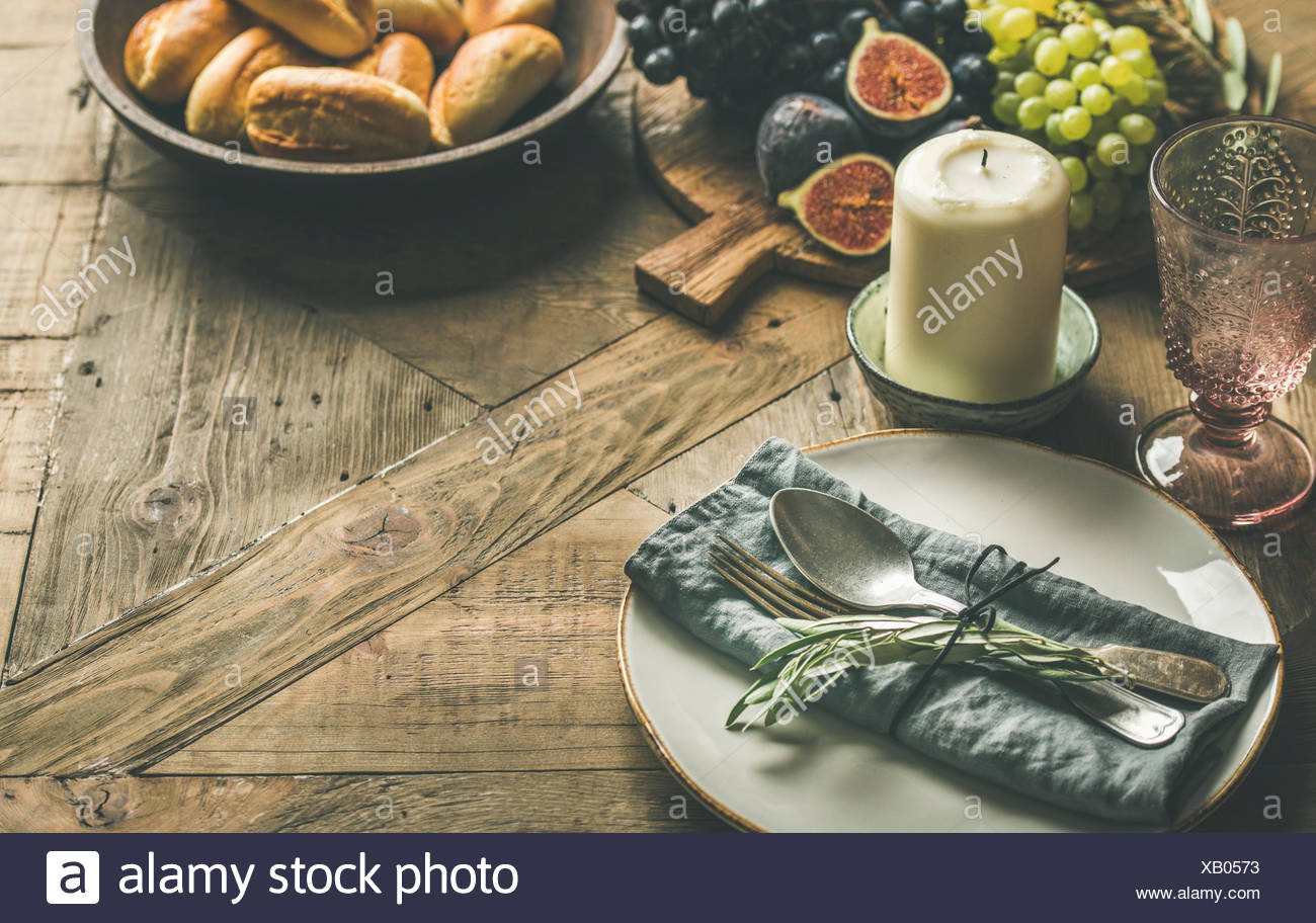 Figs tree stock photos figs tree stock images alamy for Olive garden westminster maryland