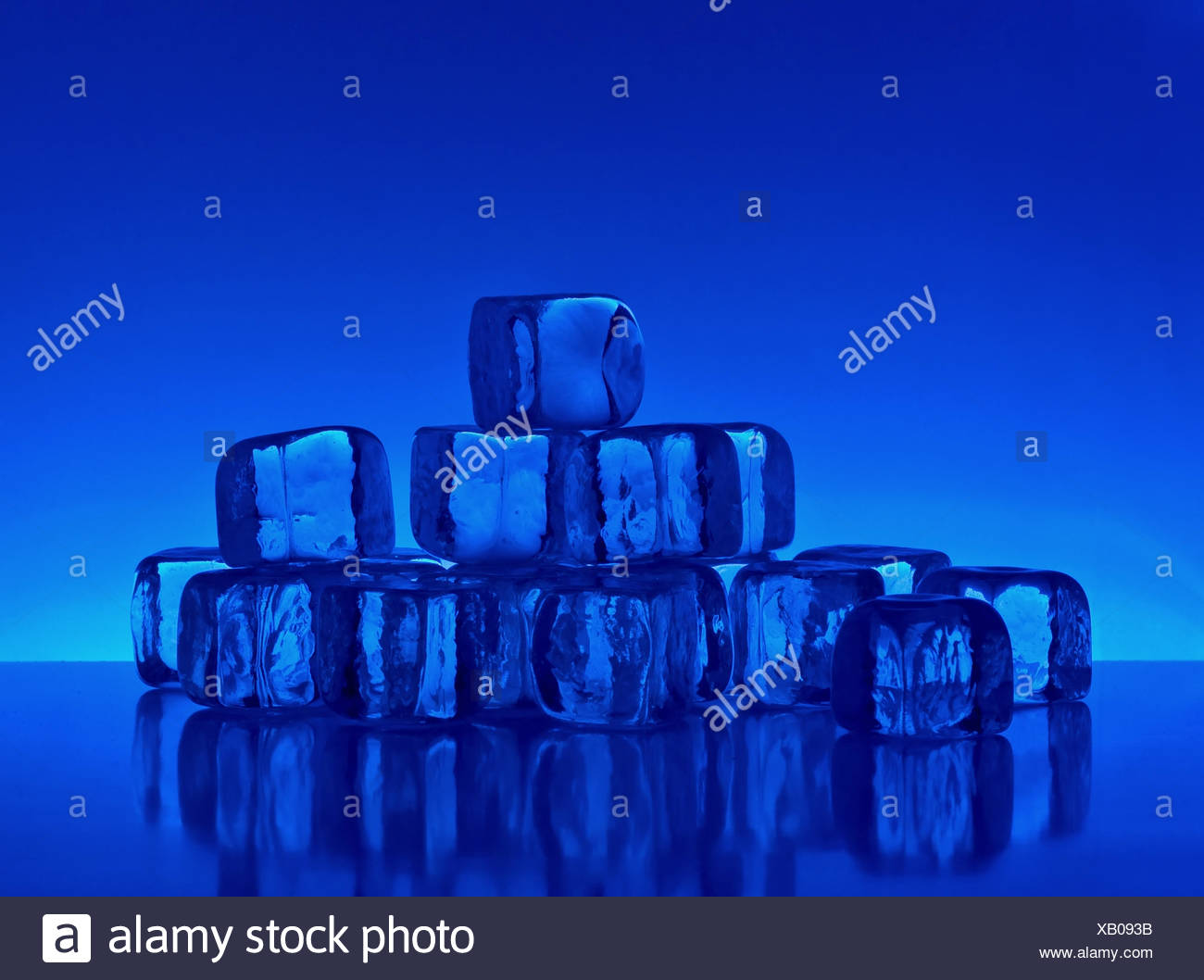 shine shines bright lucent light serene luminous ice brilliance