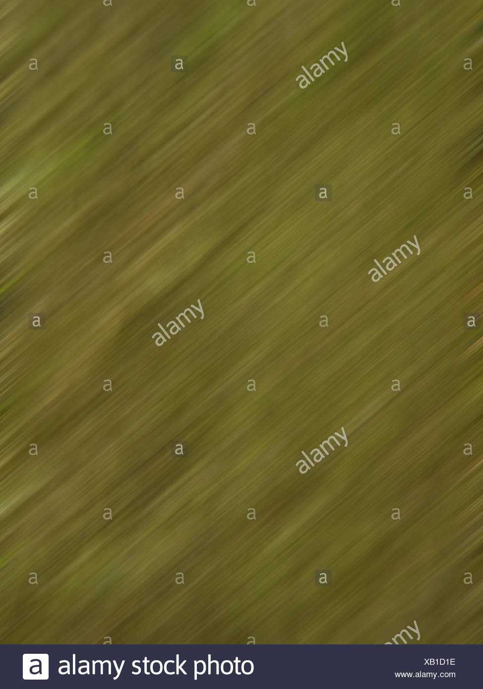 green, blurs, abstract, weatherworn, smudge, backdrop, background, green, - Stock Image