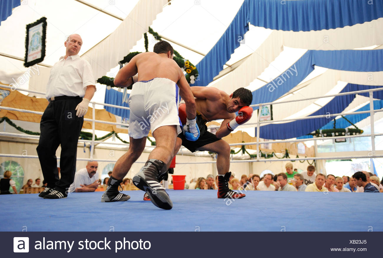 Boxing Stock Photos & Boxing Stock Images - Alamy