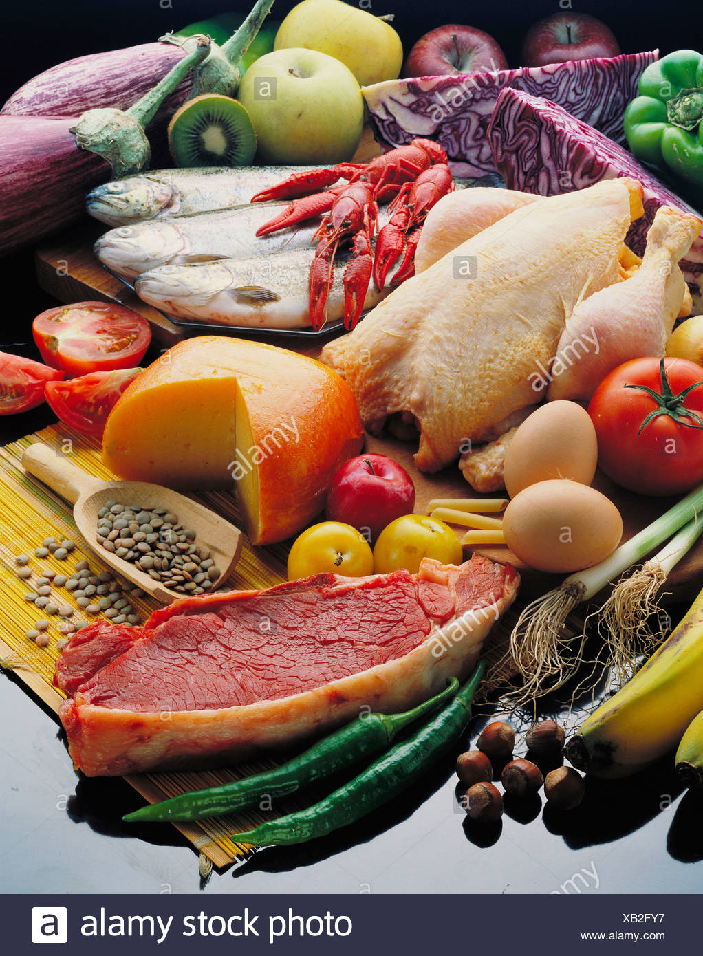 Containing protein stock photos containing protein stock images food containing proteins stock image workwithnaturefo