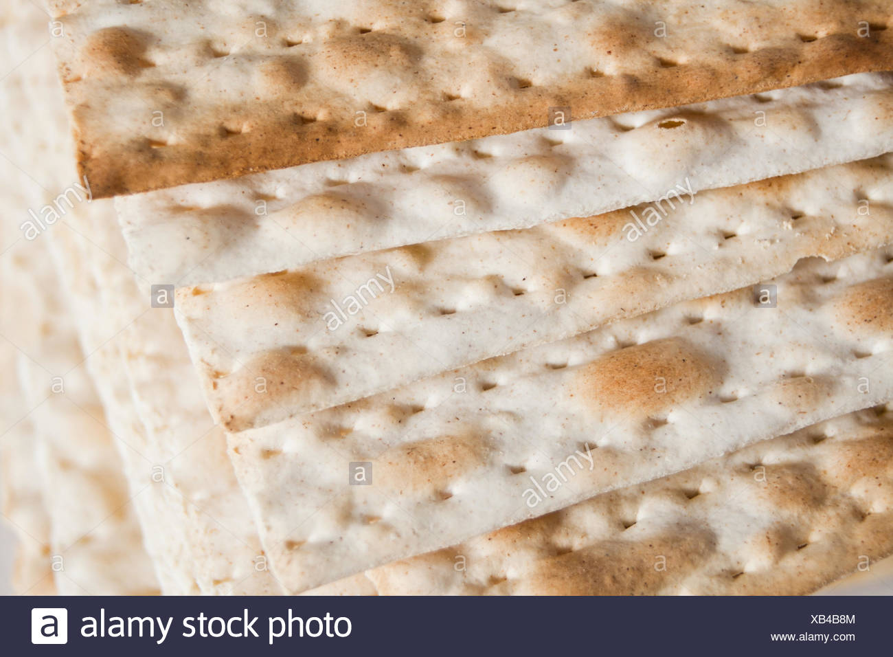 food, aliment, bread, religious, sweet, jewishness, judaism, plate, party, - Stock Image