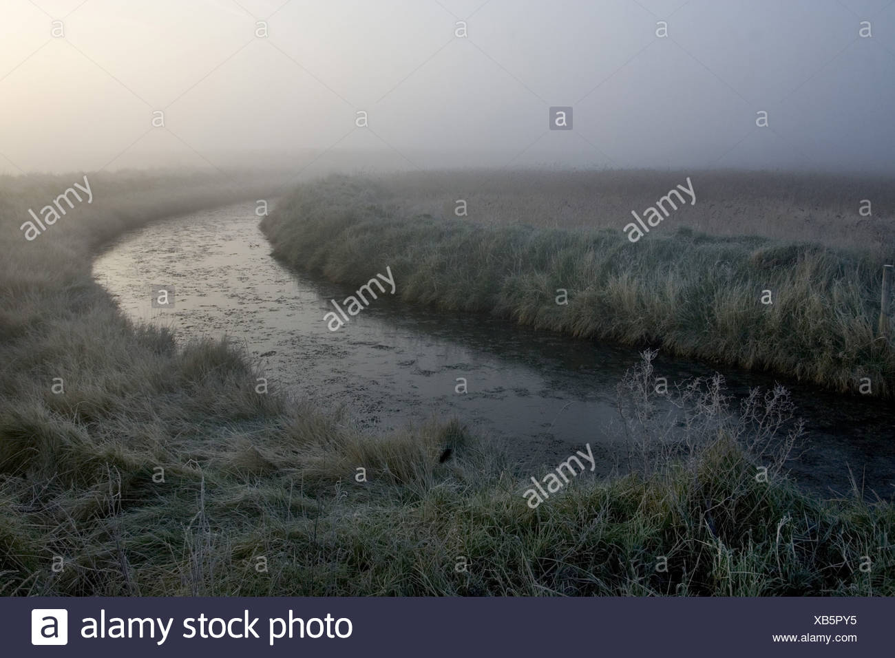 Borrow Pits Stock Photos & Borrow Pits Stock Images - Alamy