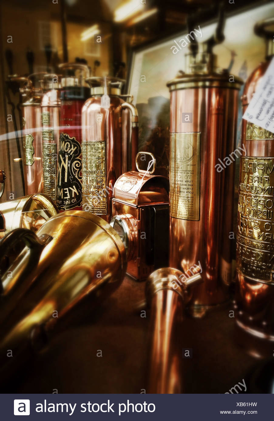 Old Stock Beer Stock Photos & Old Stock Beer Stock Images - Alamy