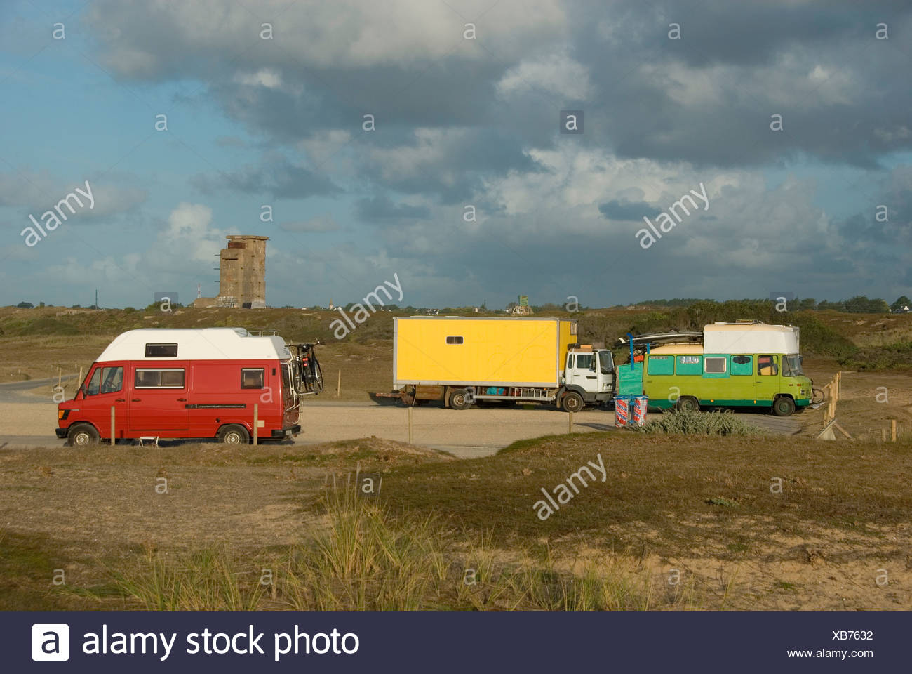 old mobile homes Stock Photo: 282285558 - Alamy on mobile cars commercial, mobile health, heales is home commercial,