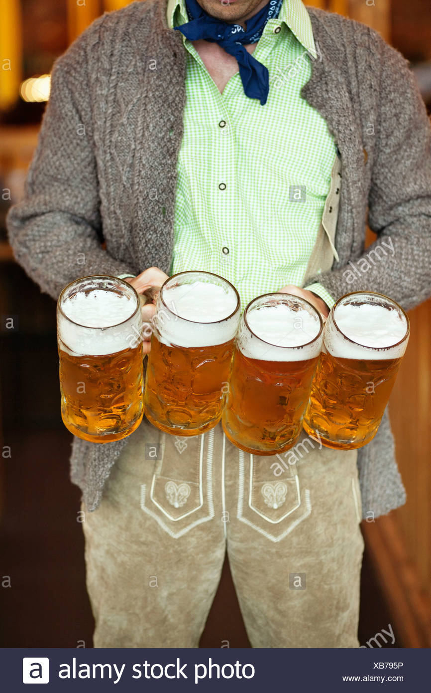 beer jugs stock photos beer jugs stock images alamy