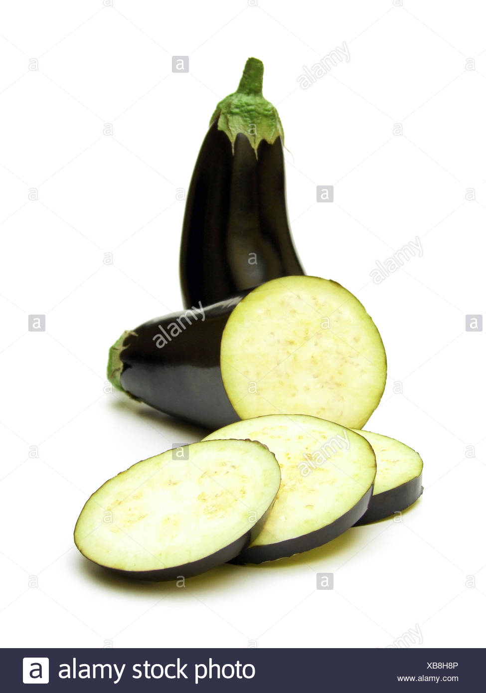 food, aliment, boil, cooks, boiling, cooking, vegetable, ingredients, Stock Photo