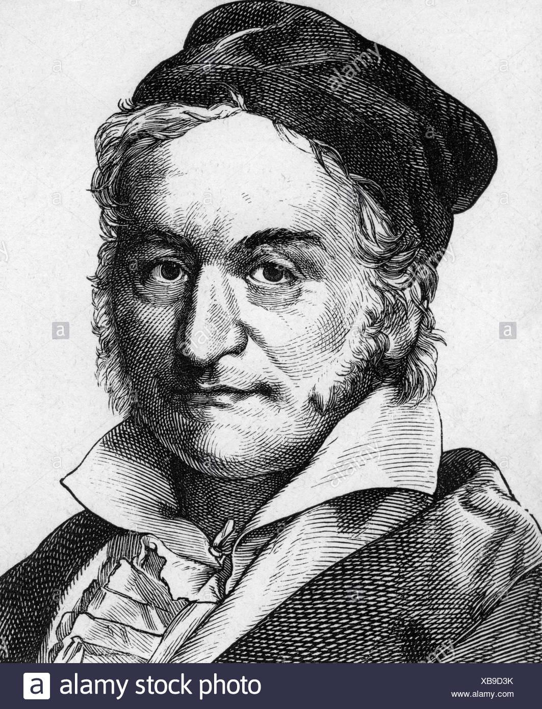 german mathematician