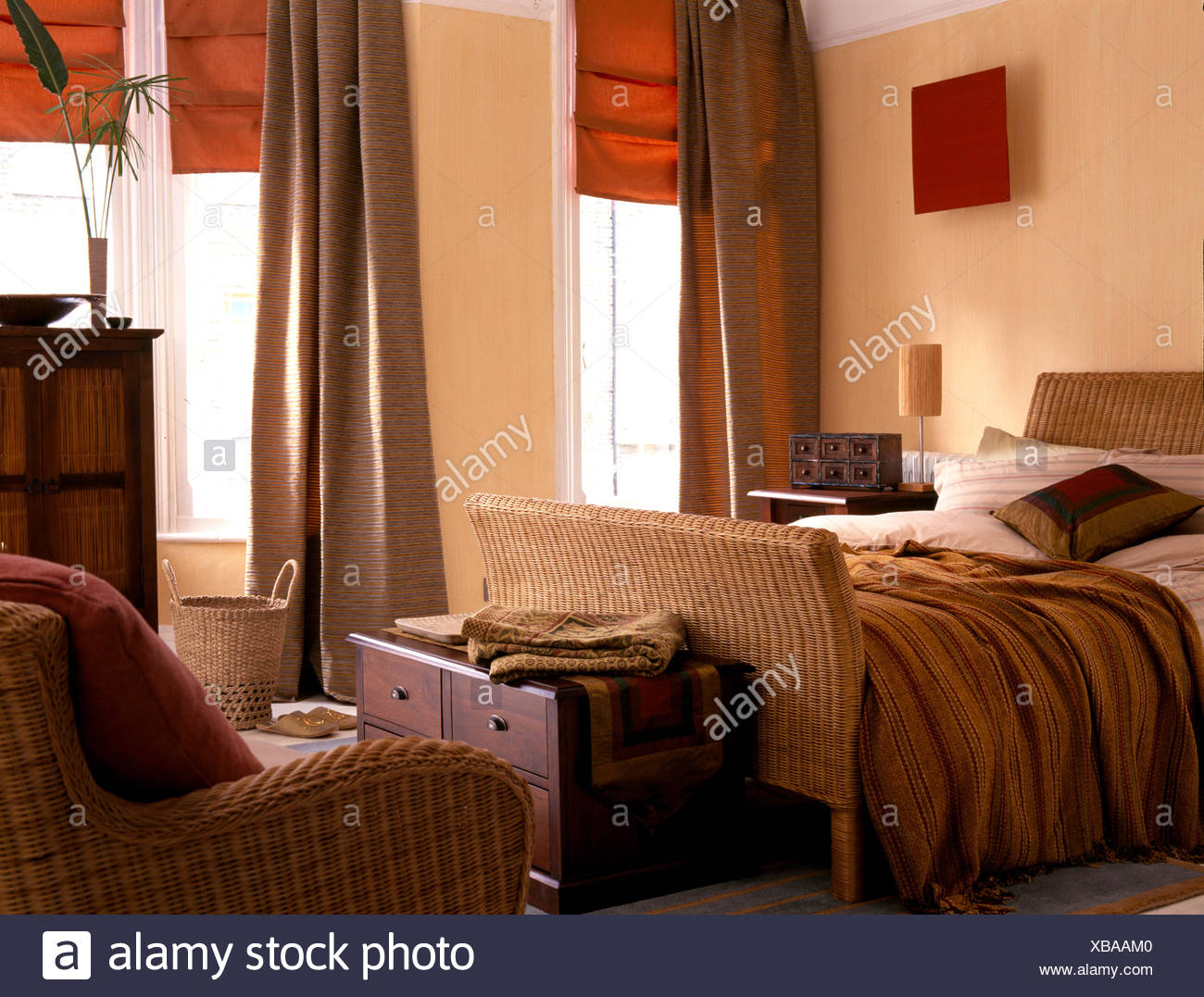 the semi n drapes opaque kenya panel b curtain curtains w home x window brown treatments achim depot in
