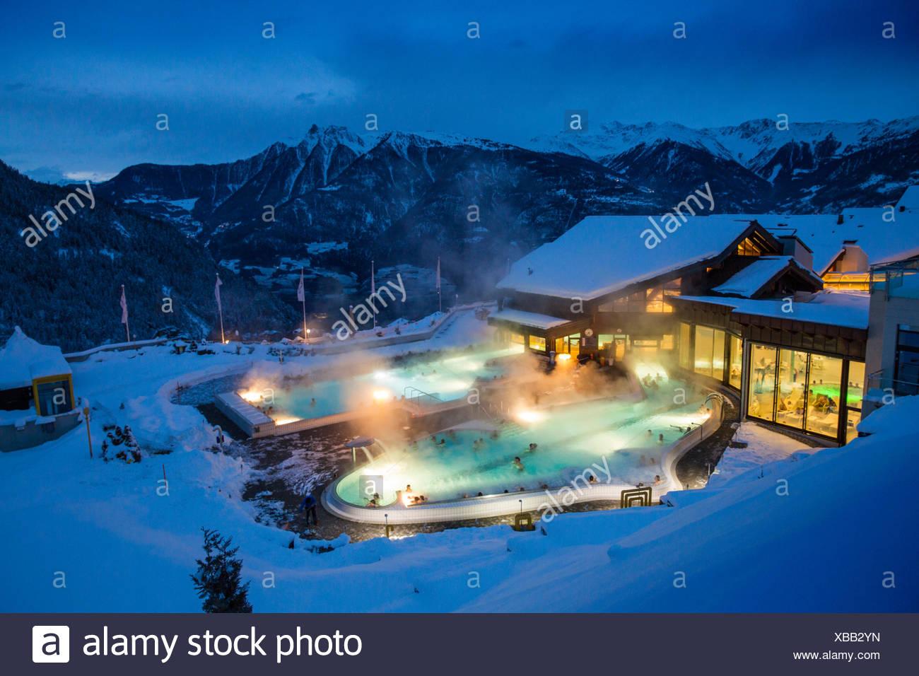 Salle De Bain Valais ~ bain bath stock photos bain bath stock images alamy