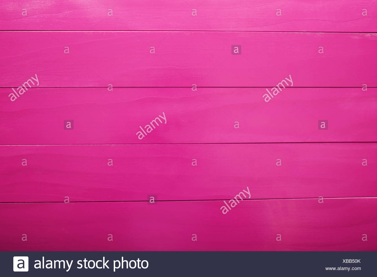 board detail colour closeup wood vintage wall horizontal material drug anaesthetic addictive drug blank uninhabited surface - Stock Image