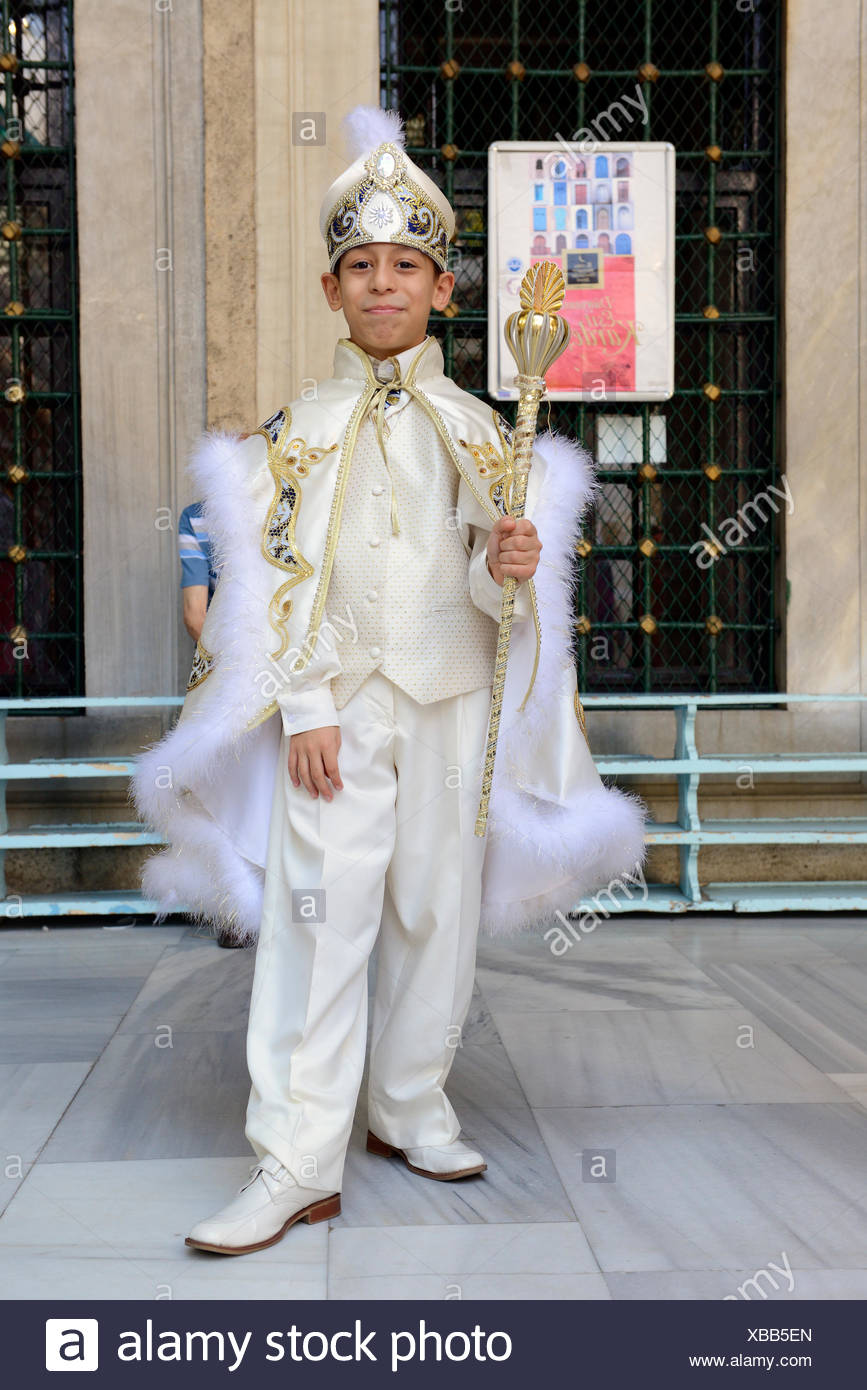 Construction Boy Necktie,Sunday Church Outfit,Spring Suit,Birthday Gift,Graduation Wear,Wedding Photo Shoot,Clip-on Necktie,Grannagirl