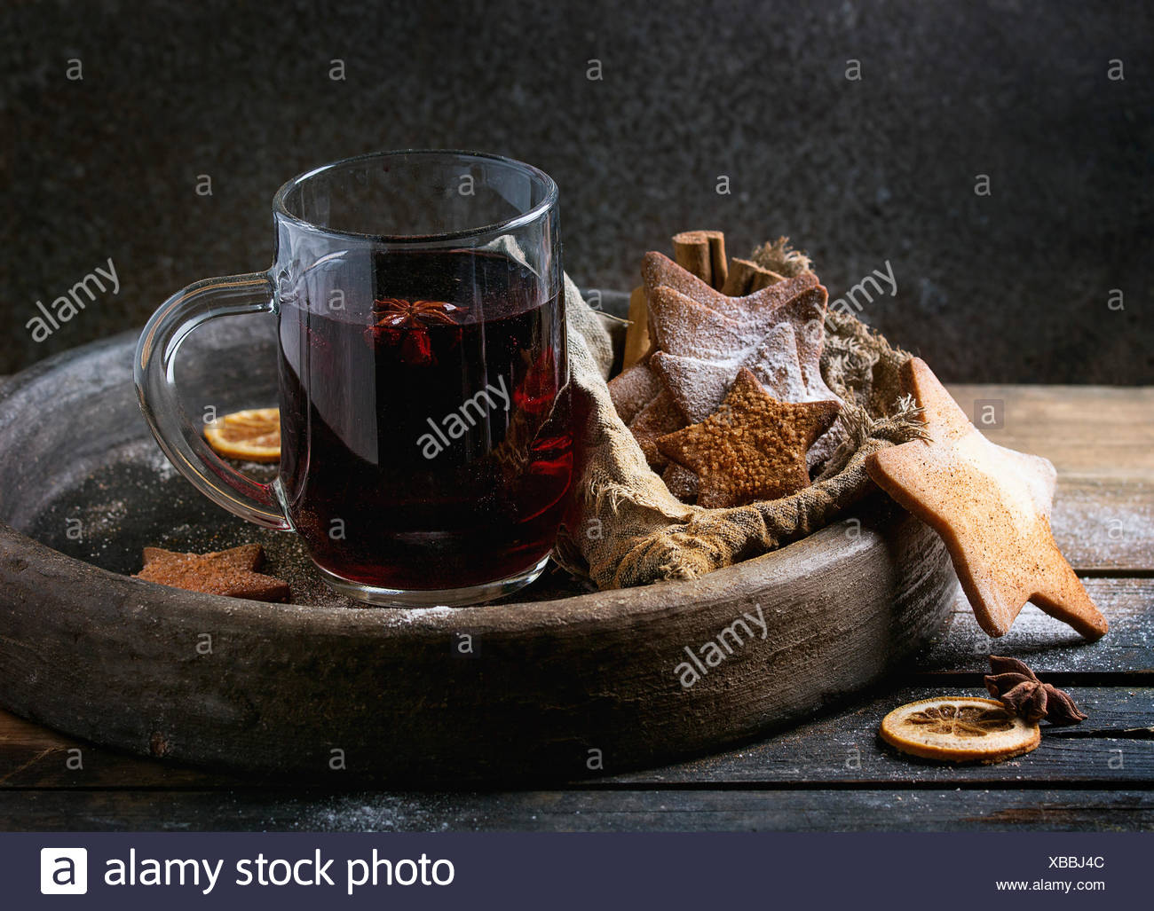 Red Clay Stock Photos & Red Clay Stock Images - Alamy
