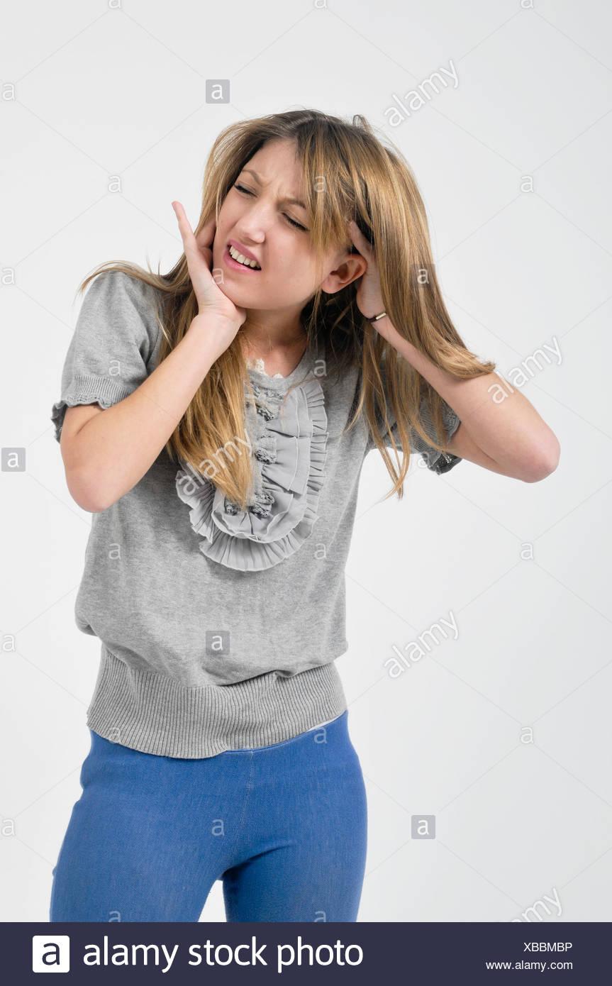Teen pain picture, girl sucks videos