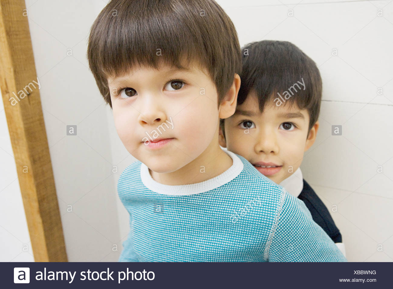 cute asian boys stock photos & cute asian boys stock images - alamy