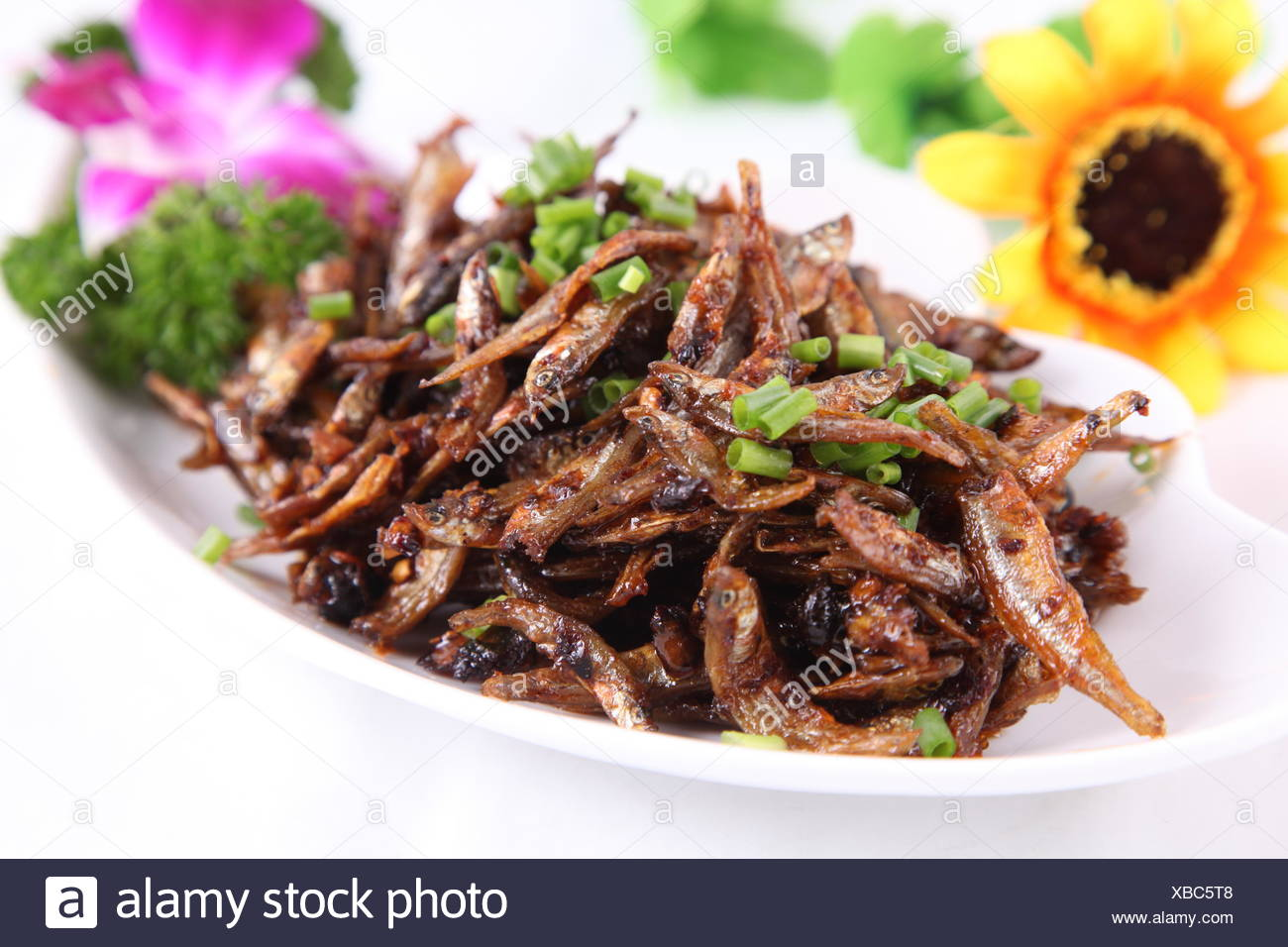Perfect Hunan Garden Chinese Restaurant Composition - Brown Nature ...