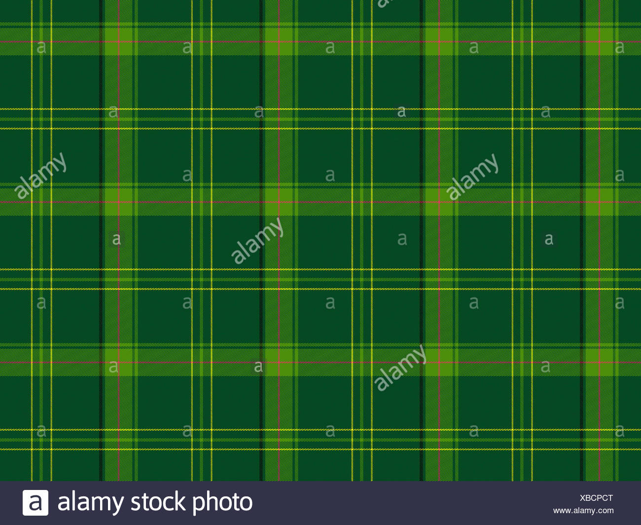 5x5FT Vinyl Photography Backdrop,Abstract,Tartan Pattern Scottish Background for Selfie Birthday Party Pictures Photo Booth Shoot