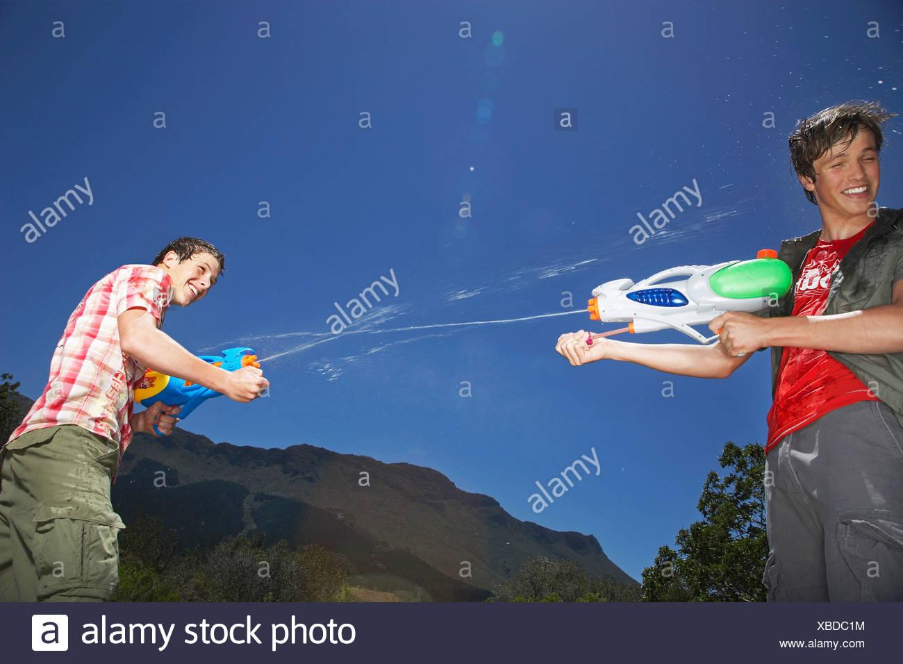 tiny-teen-squirting-pics