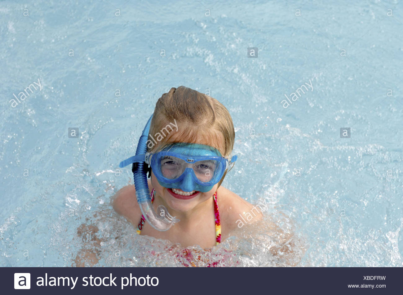 Divers Glasses Stock Photos Divers Glasses Stock Images Alamy