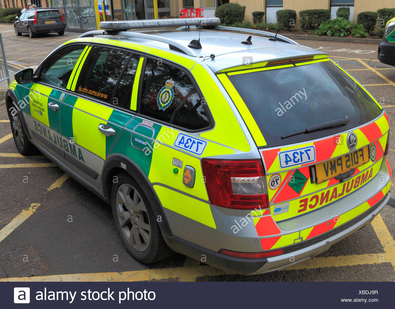 East Midlands Stock Photos & East Midlands Stock Images - Alamy