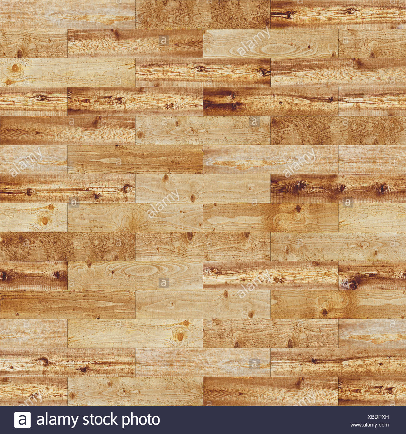 Boards Pine Wood Stock Photos & Boards Pine Wood Stock Images - Alamy