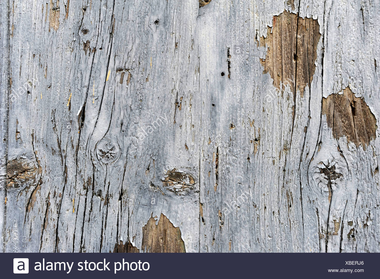 Italy, Elba, wood, Fare, flake off, old, structure, draft, plan, - Stock Image