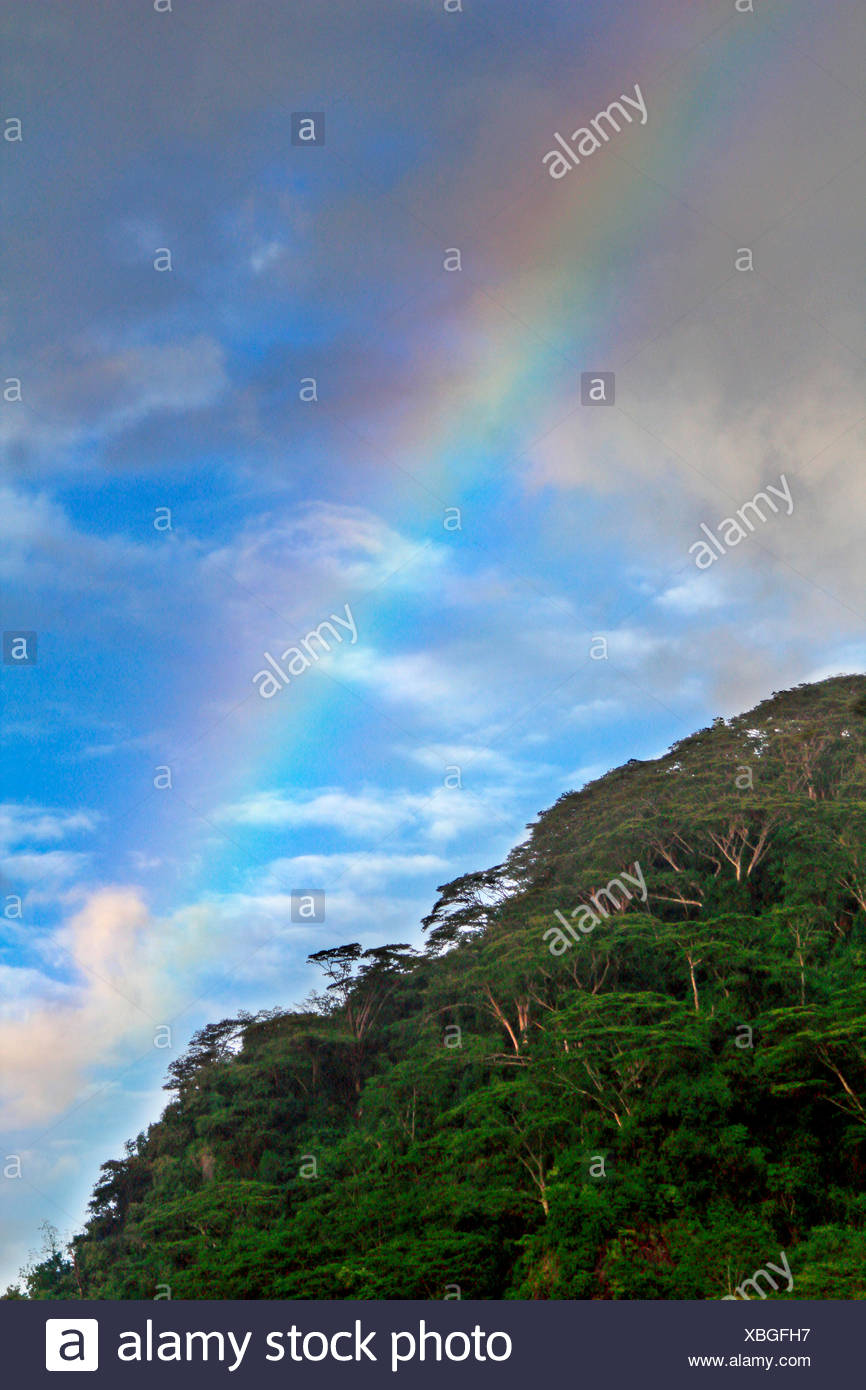Beau Vallon Stock Photos & Beau Vallon Stock Images - Page 3 - Alamy
