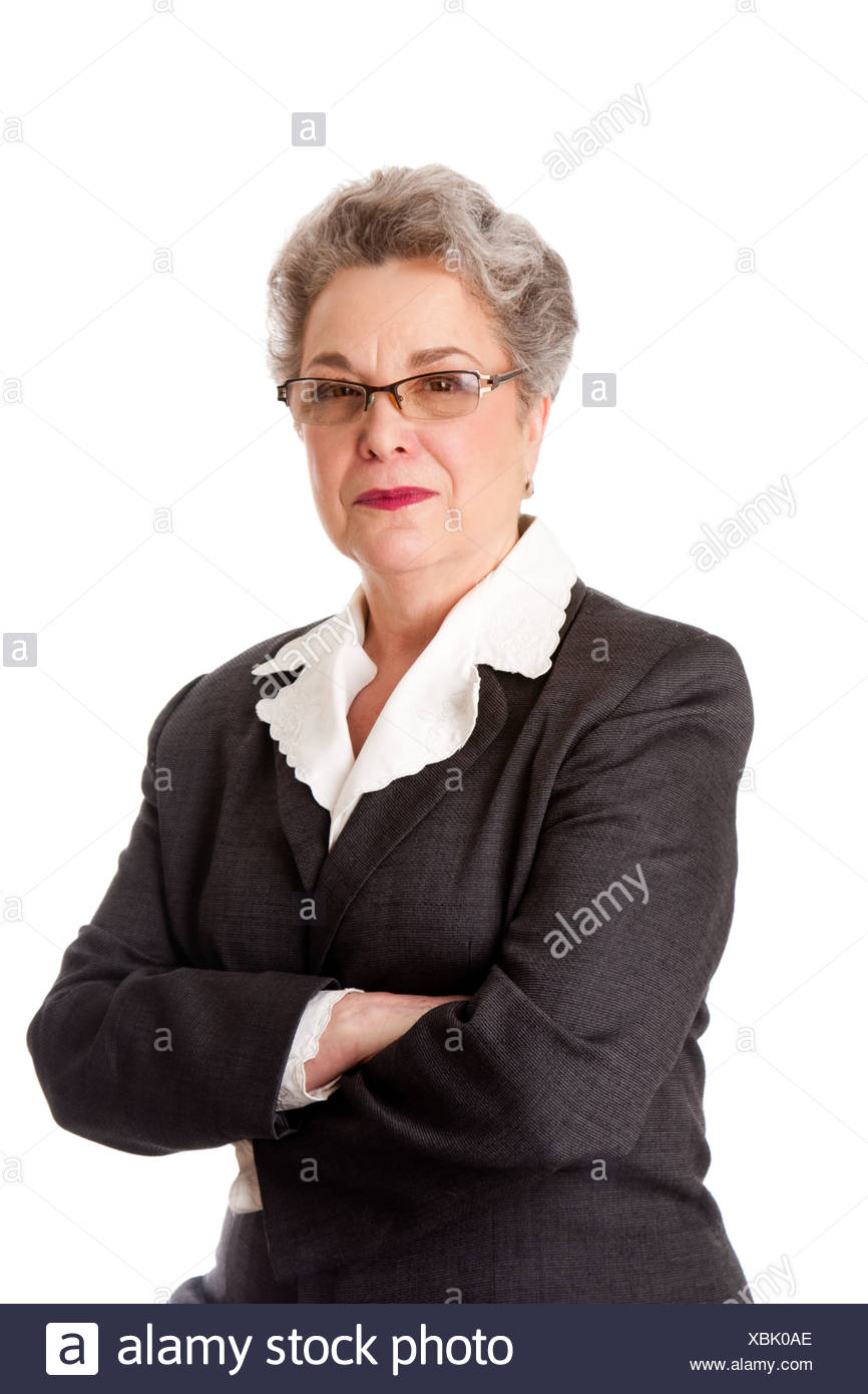 Female Lawyer Stock Photos & Female Lawyer Stock Images ...
