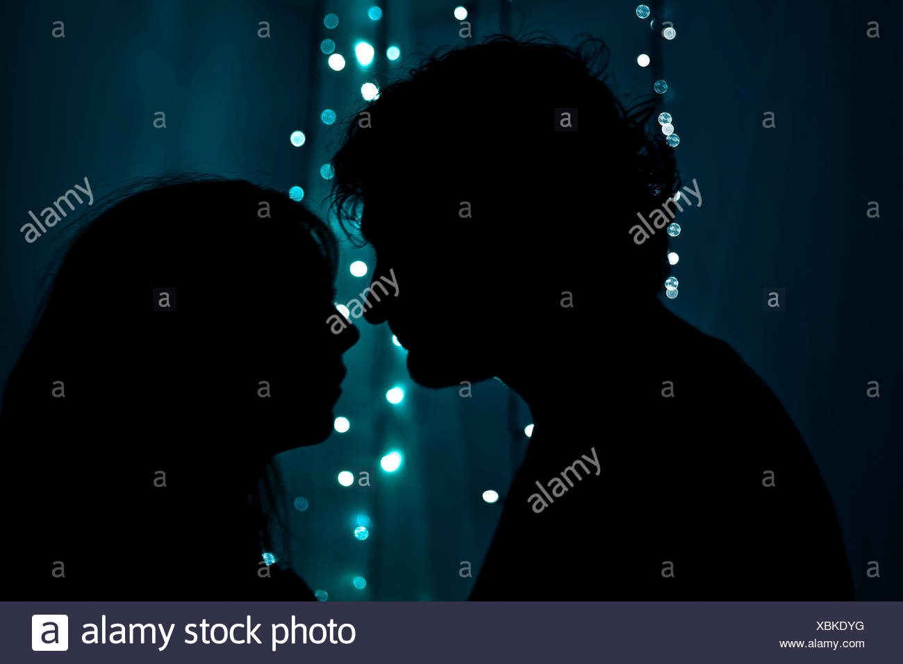 Profile Love Stock Photos Profile Love Stock Images Page 25 Alamy