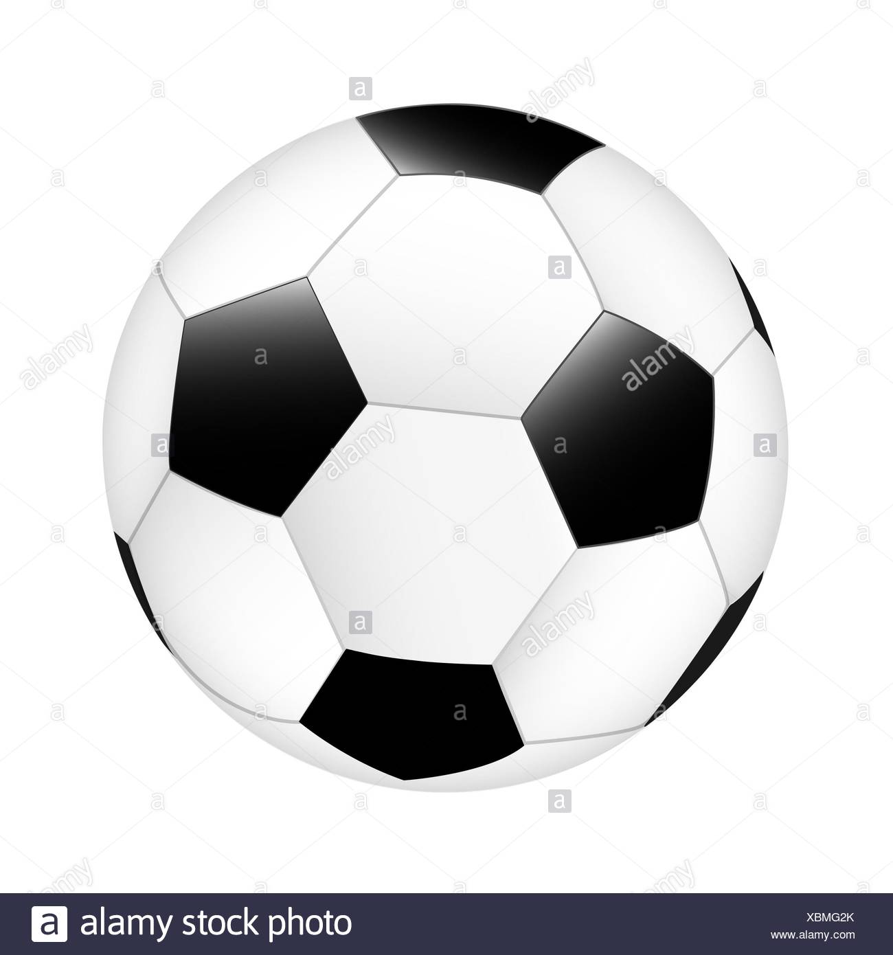 sport sports games - Stock Image