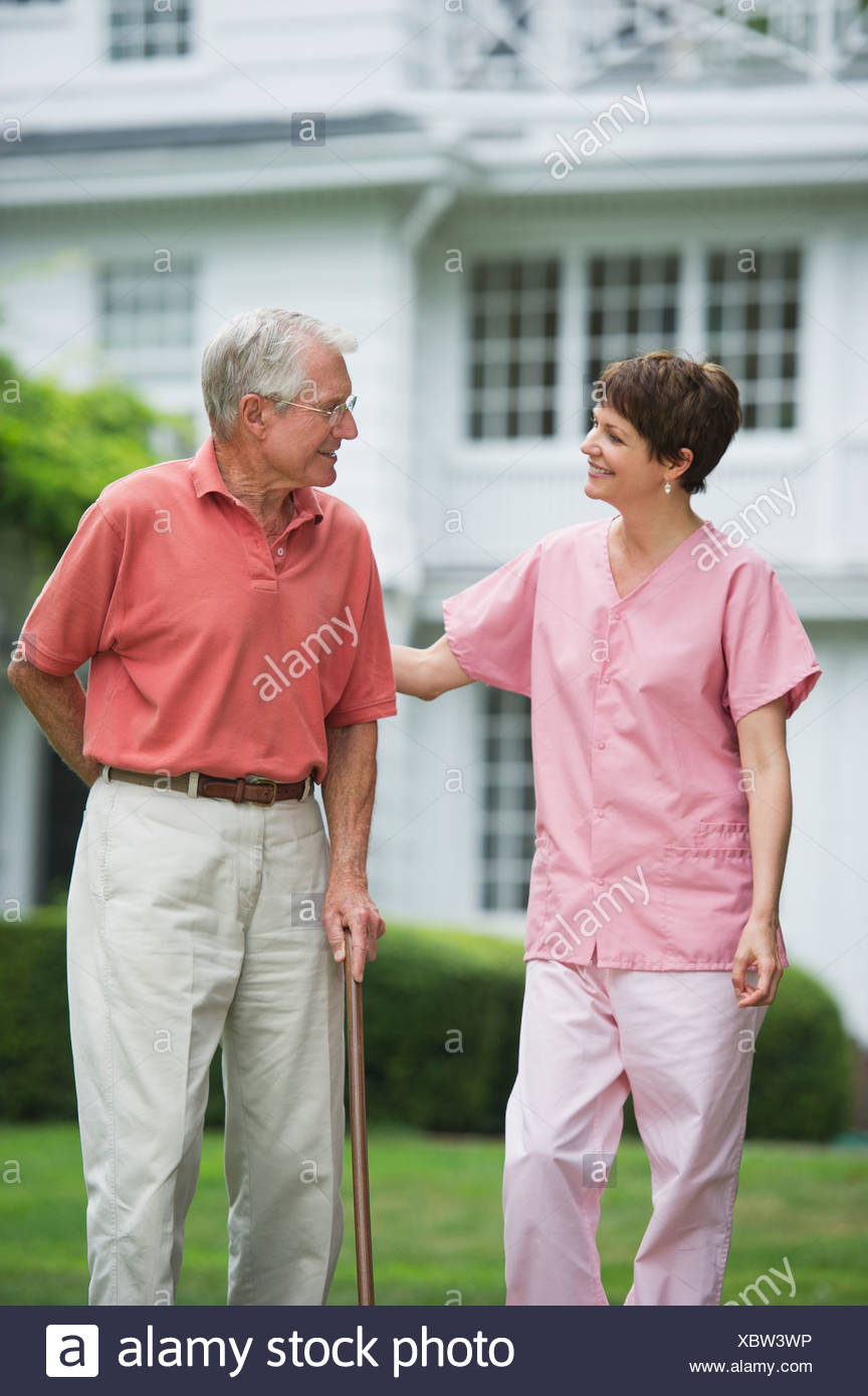 Most Reliable Senior Dating Online Websites In Dallas