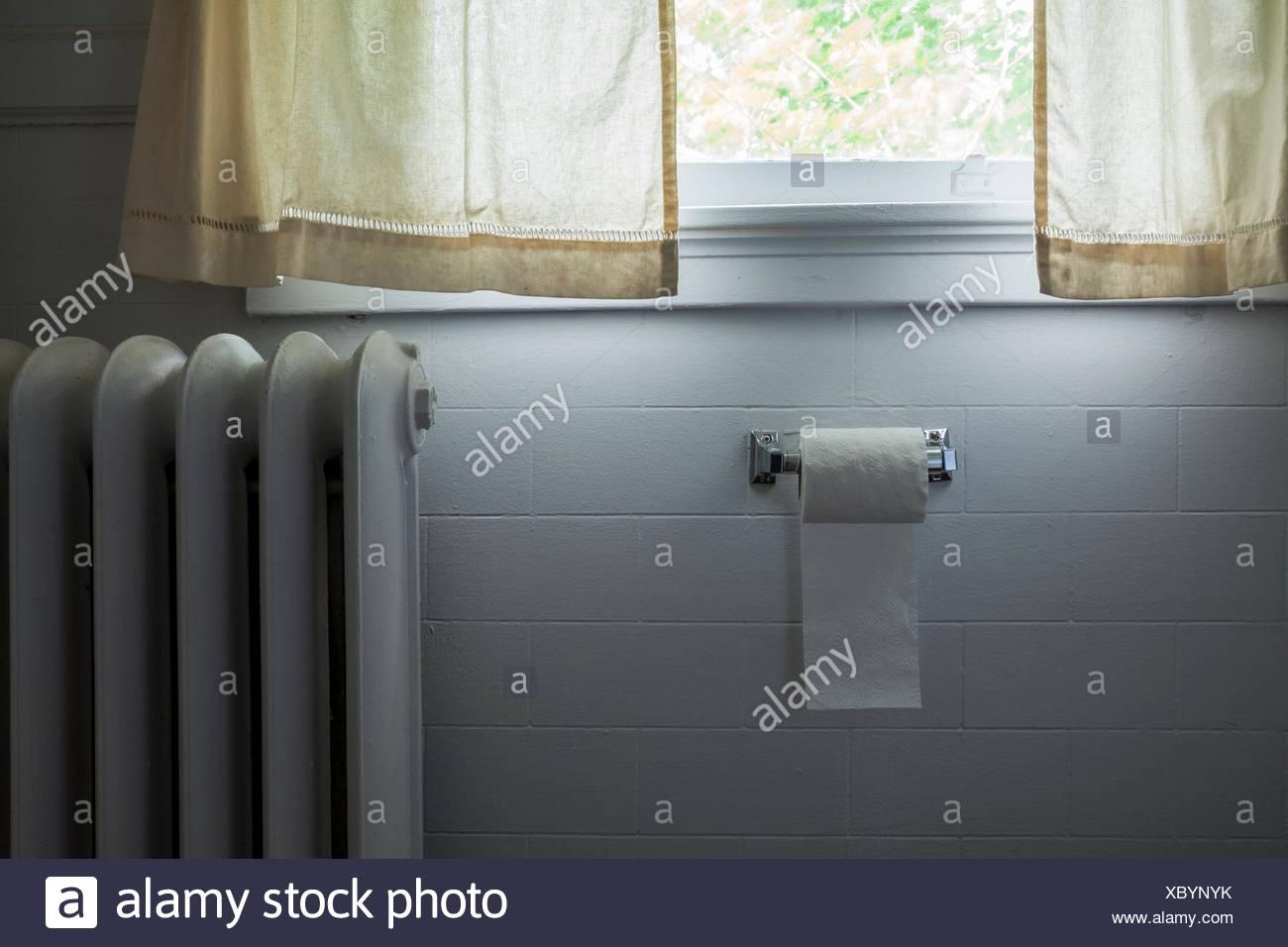 Radiator Voor Toilet : Radiator kopen radiatoren sanitairwinkel