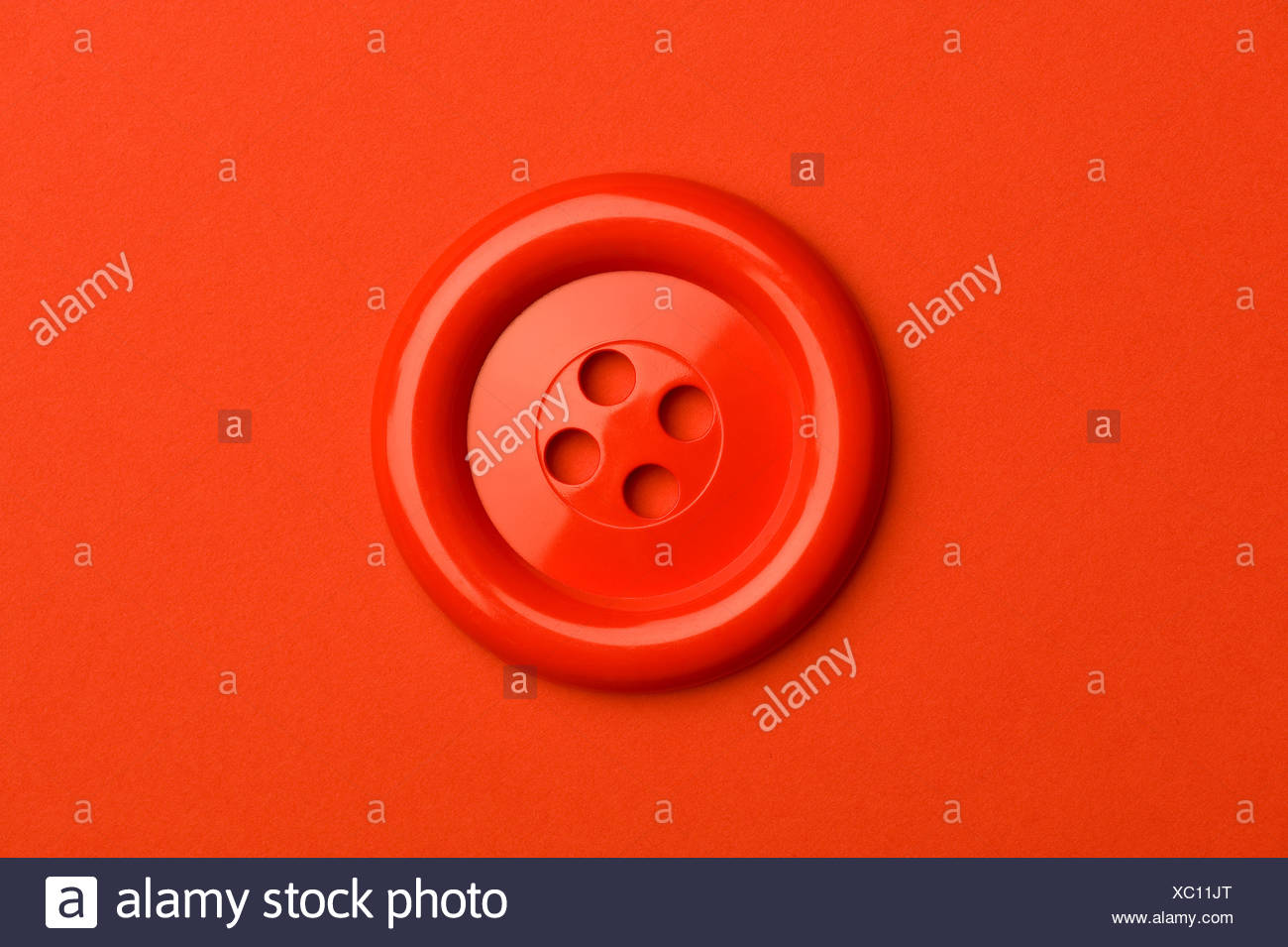 a31101ea0fa8c Red Background Stock Photos & Red Background Stock Images - Alamy