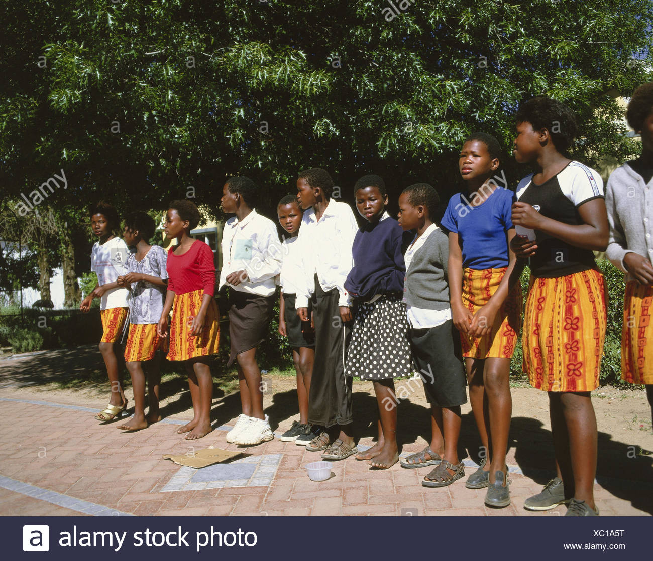Gospel Choir Stock Photos & Gospel Choir Stock Images - Alamy