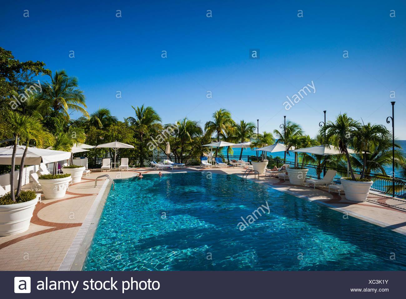 Hotel St Martin Playa Del Carmen