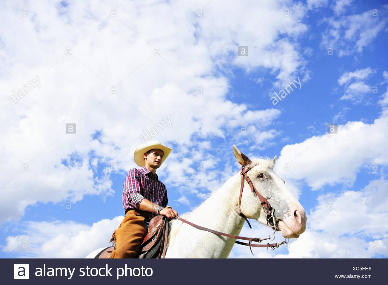 Riding Gear Stock Photos & Riding Gear Stock Images - Alamy