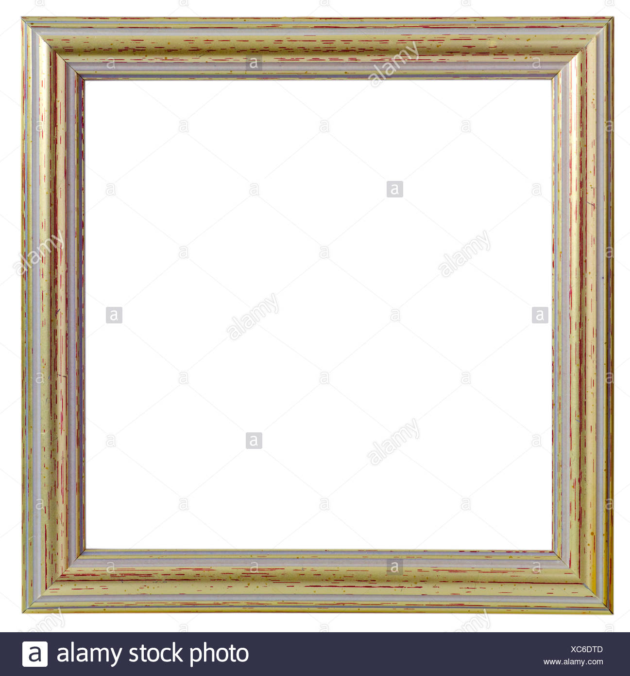 Kunstwerk Cut Out Stock Images & Pictures - Alamy