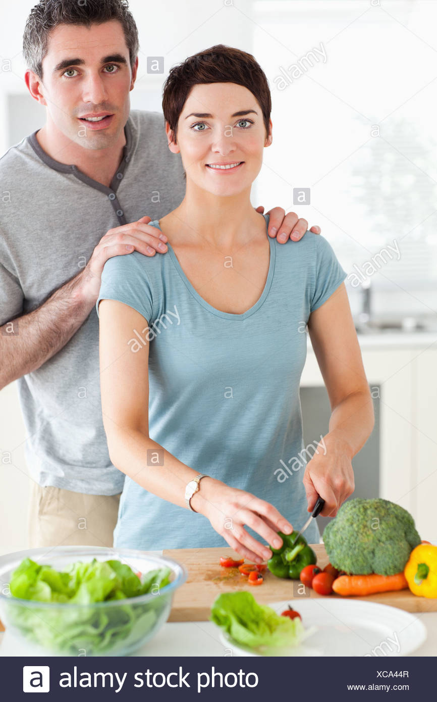 Shes Stock Photos Shes Stock Images Alamy
