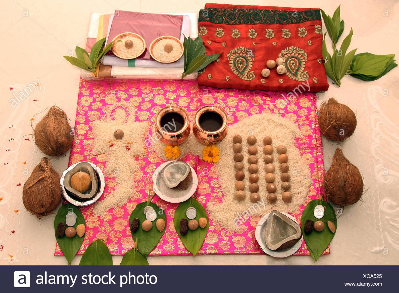 Navagraha Stock Photos & Navagraha Stock Images - Alamy