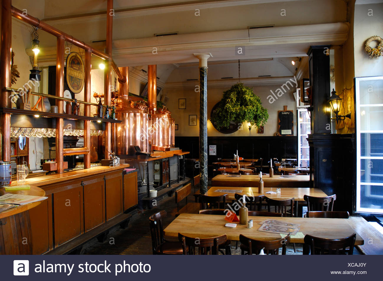 Vetter stock photos images alamy