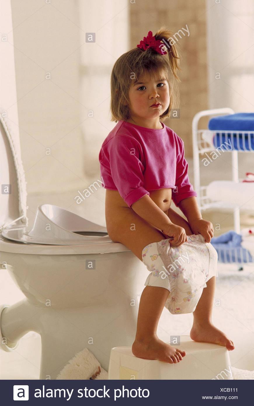 Asian babes legs ass