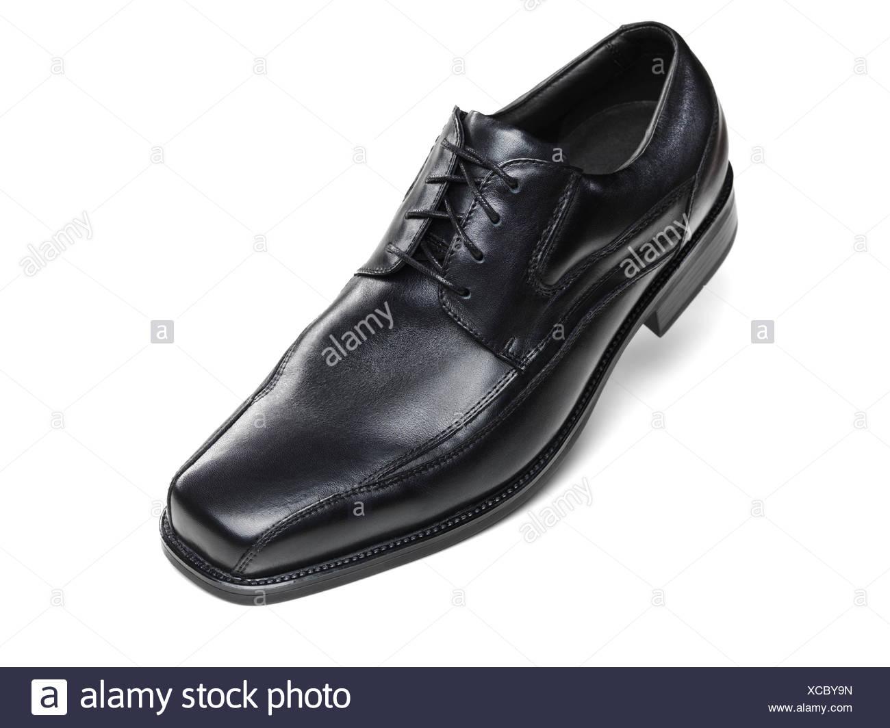 46d0af97 Mens Dress Shoes Stock Photos & Mens Dress Shoes Stock Images - Alamy