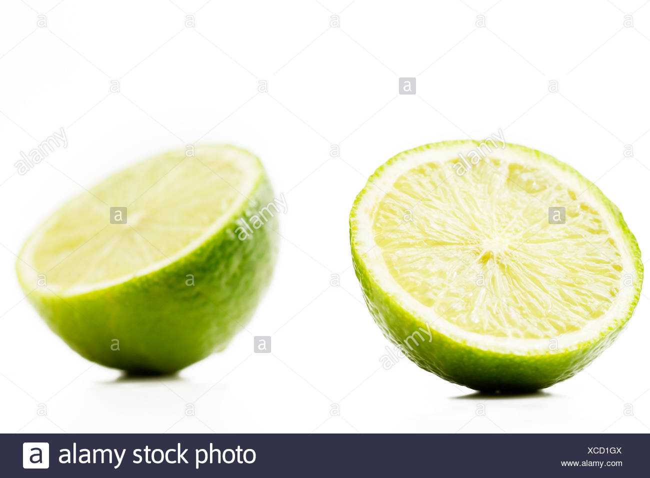 green summer summerly - Stock Image