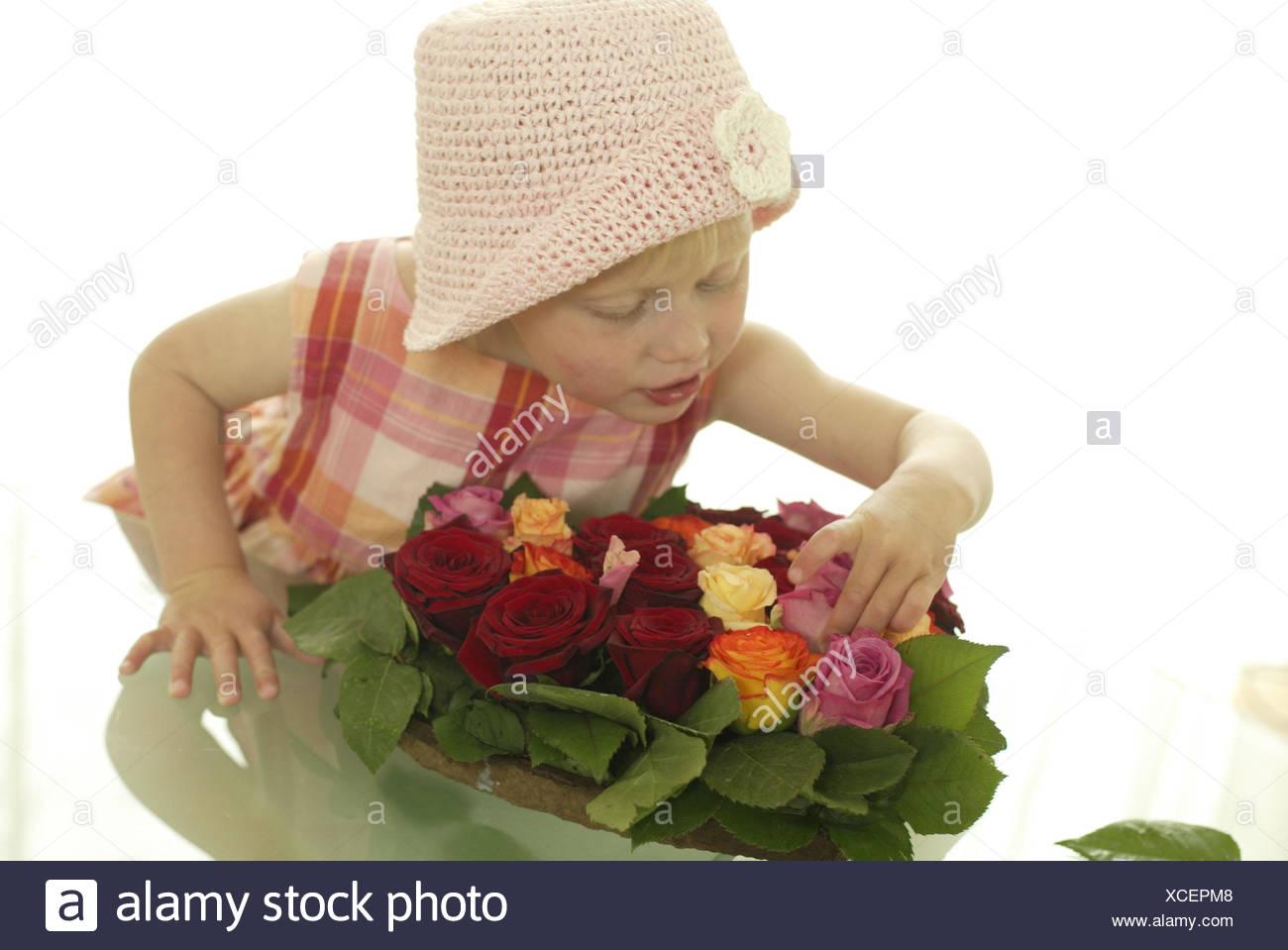Happy birthday valentinstag